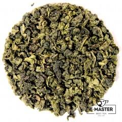 Чай оолонг (улун) Оолонг, 500 г