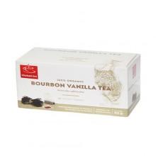 Ройбуш ваніль, 20 пакетиків