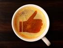 Зернова кава «8ua»